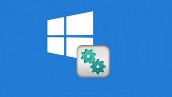 Как войти в безопасный режим Windows 7?