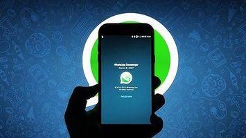 Как восстановить удалённые сообщения в WhatsApp?
