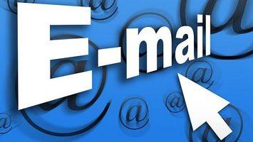 Как восстановить пароль от почты?