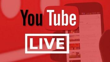 Обзор лучших видеокодеров для стрима на Ютубе
