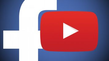 YouTube и Facebook могут отдать 20% годового дохода за нарушение работы с контентом