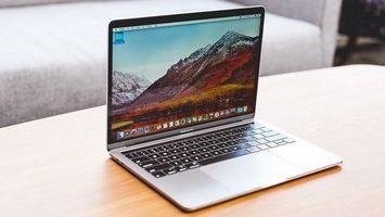 Почему не работает клавиатура на ноутбуке?