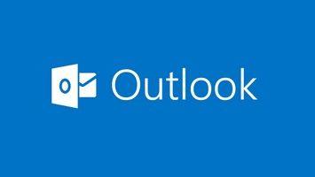Как настроить подпись в Outlook?
