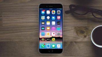 Как сменить iCloud на iPhone?