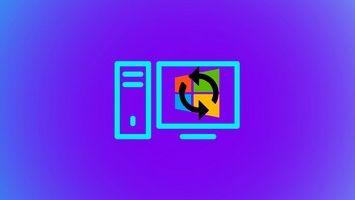 Как отключить обновления на Виндовс 7?