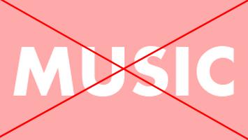 Не играет музыка на компьютере – что делать?