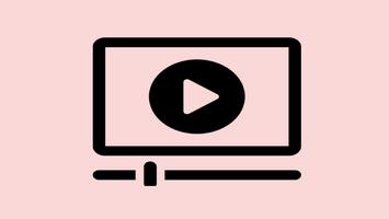 Самые лучшие программы для монтажа видео