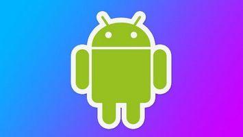 Как перезагрузить телефон или планшет на Андроиде?