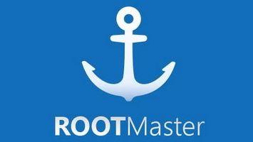 Как получить root-права на Android с ПК и без него?
