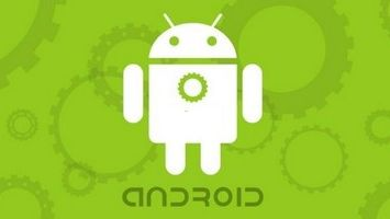 Какие приложения для Андроида самые нужные?