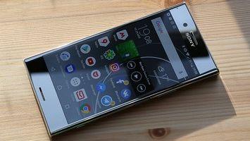Какой смартфон лучше купить?
