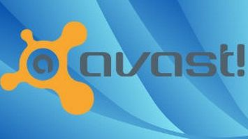 Как отключить антивирус Аваст?