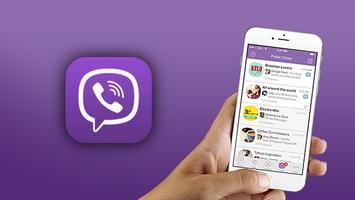 Вайбер — что это такое? Как пользоваться Viber?