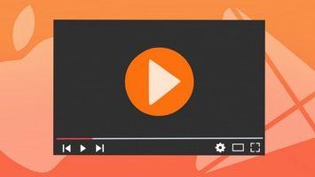 Какой видеоплеер лучше скачать для Андроида?