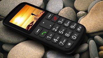 Обзор лучших кнопочных телефонов на сегодняшний день