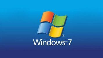Почему не устанавливается Виндовс 7 на компьютер?