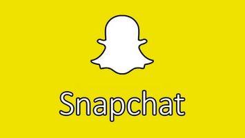 Что такое Snapchat и как им пользоваться?