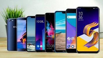 Обзор лучших бюджетных телефонов