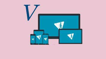 Что такое VPN-соединение?