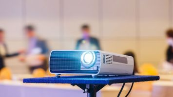 Лучшие роботы-пылесосы на Алиэкспресс 2020 года
