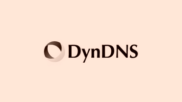Что такое DynDNS и как его использовать?