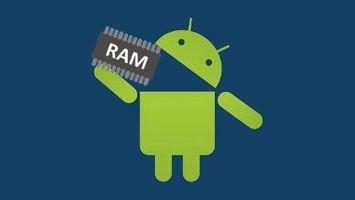 Как увеличить оперативную память на Андроиде?