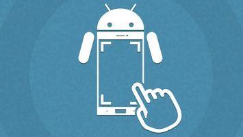 Как сделать скриншот на телефоне на базе ОС Android?