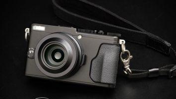 Лучшие фотоаппараты с Алиэкспресс
