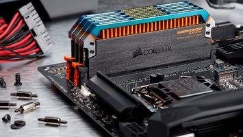 Как узнать оперативную память на компьютере?
