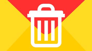 Как удалить почтовый ящик на Яндексе?