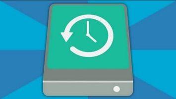 Как сделать откат системы на Виндовс 7?