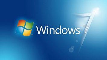 Как восстановить загрузчик Windows 7?