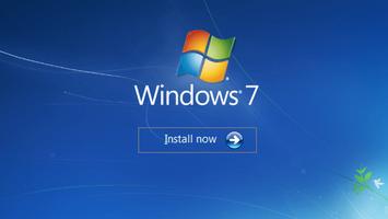 Как снести Виндовс 7 с компьютера?