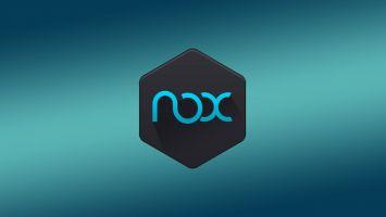 Выявлена шпионская атака на Android эмулятор NoxPlayer: его лучше не обновлять