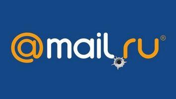Как удалить Майл.ру (Mail.ru) со стартовой страницы и компьютера?