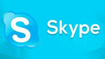Не устанавливается Skype — что делать?