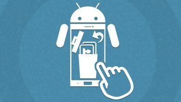 Как восстановить фото на Андроиде после удаления?
