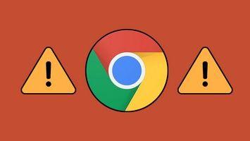 «Ваше подключение не защищено» — как исправить в Chrome?