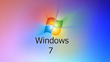 Какой антивирус самый лучший для Windows 7?