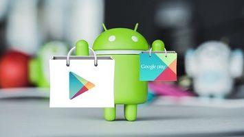 Как обновить Гугл Плей (Play Market) на Андроиде?