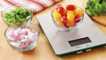 Рейтинг кухонных весов — какие лучше выбрать по отзывам