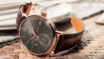 Лучшие наручные часы с Алиэкспресс 2021 года