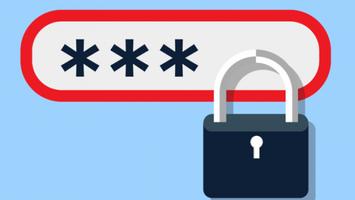 Как узнать пароль от вайфая?