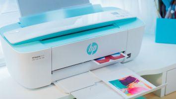 Как самостоятельно заправить картридж принтера