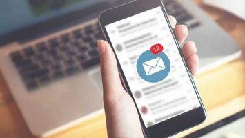 Как создать e-mail адрес?