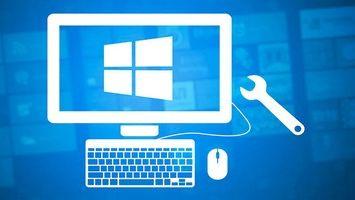 Как снять пароль с компьютера Windows 8?