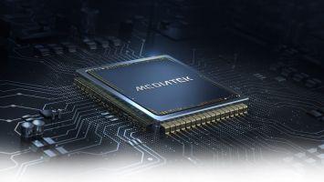 MediaTek готовит премьеру новых мобильных процессоров
