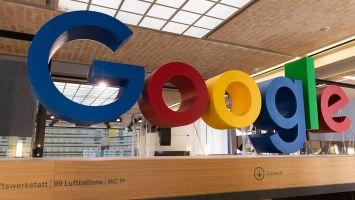 Google оштрафована на 3 млн рублей за выдачу запрещенных в России сайтов