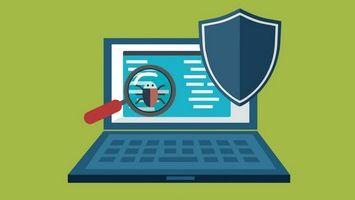 Как почистить компьютер от вирусов самостоятельно и бесплатно?