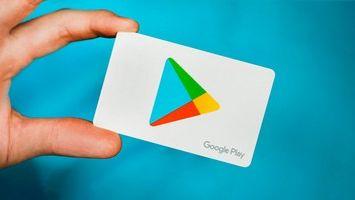 Почему не скачиваются приложения с Play Market?